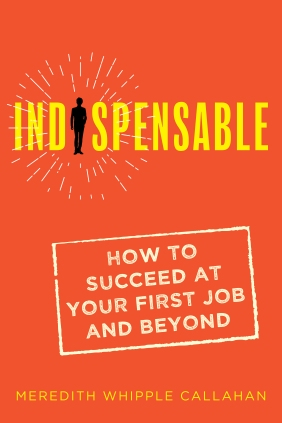 Indispensable_Front